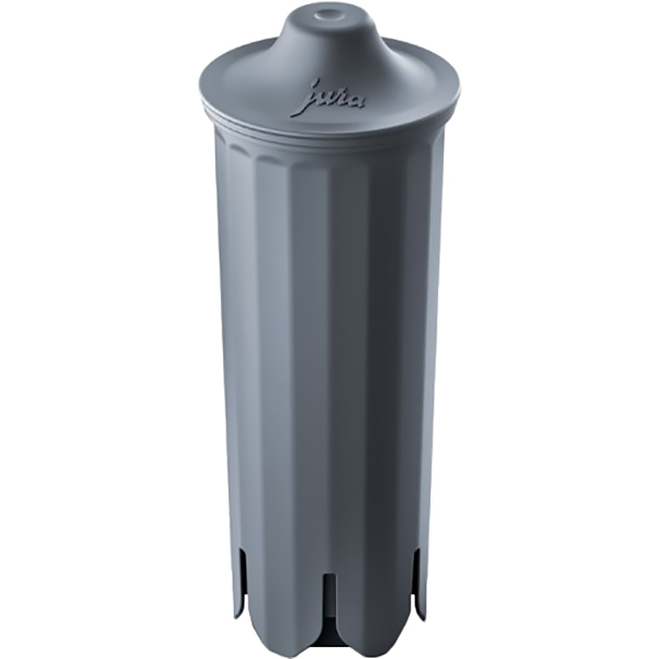 Купить Сменный фильтр Jura Claris Smart mini, серый, пластик