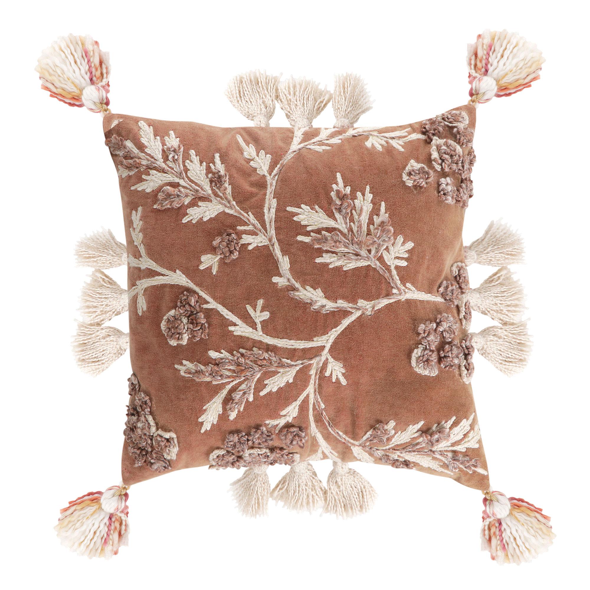 Подушка декоративная Laroche 50х50 подушка декоративная laroche 50 х 50 см