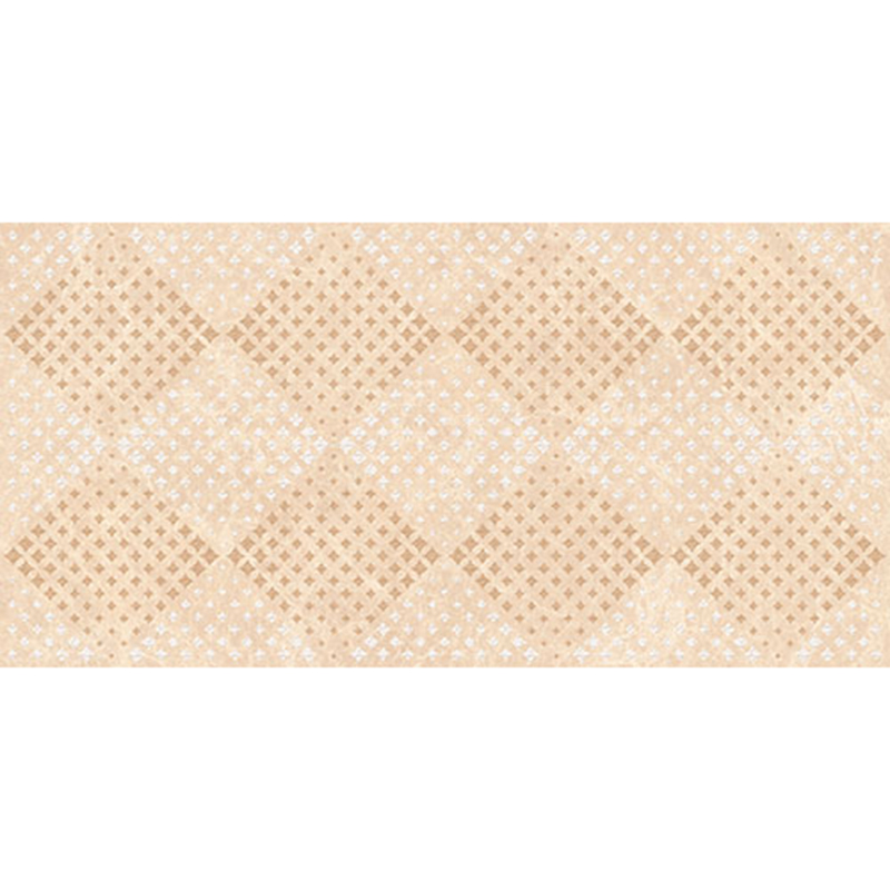 Декор Керлайф Imperial Crema 31,5x63 см плитка керлайф imperial moca 31 5х63 см