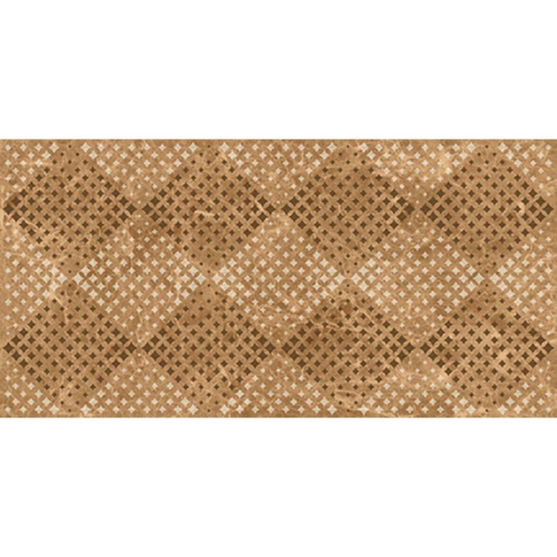 Декор Керлайф Imperial Moca 31,5x63 см плитка керлайф imperial moca 31 5х63 см