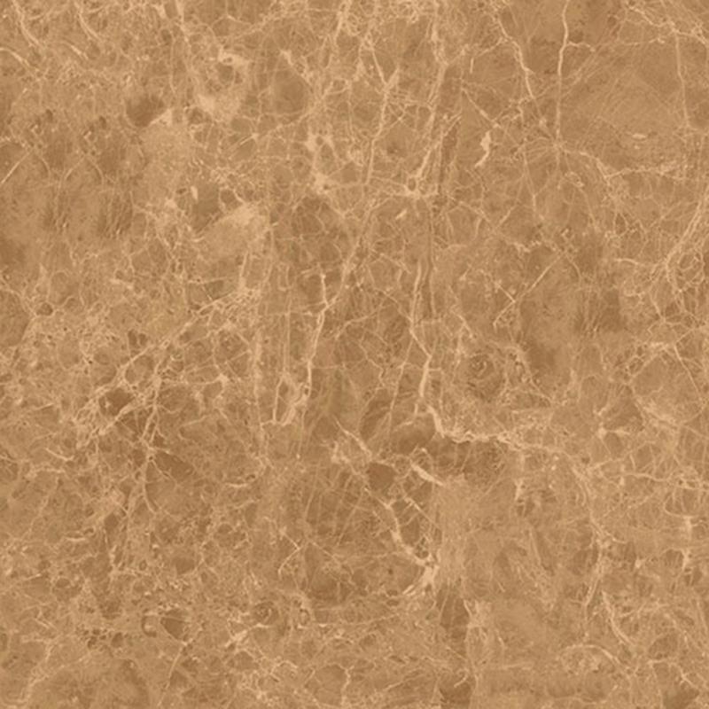 Плитка Керлайф Imperial Moca 42х42 см плитка керлайф imperial moca 31 5х63 см