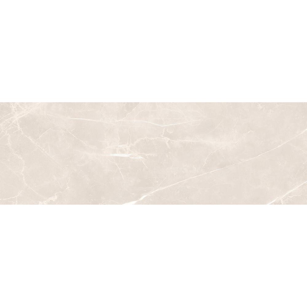 Плитка Cifre Ceramica Venetian PB Rect Brillo Ivory 30х90 см плитка cifre ceramica lotus black pulido 60x120 см