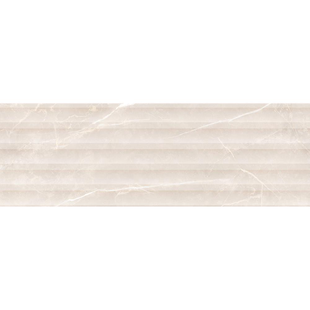 Плитка Cifre Ceramica Venetian PB Rect BR Ivory 30х90 см плитка cifre ceramica lotus black pulido 60x120 см