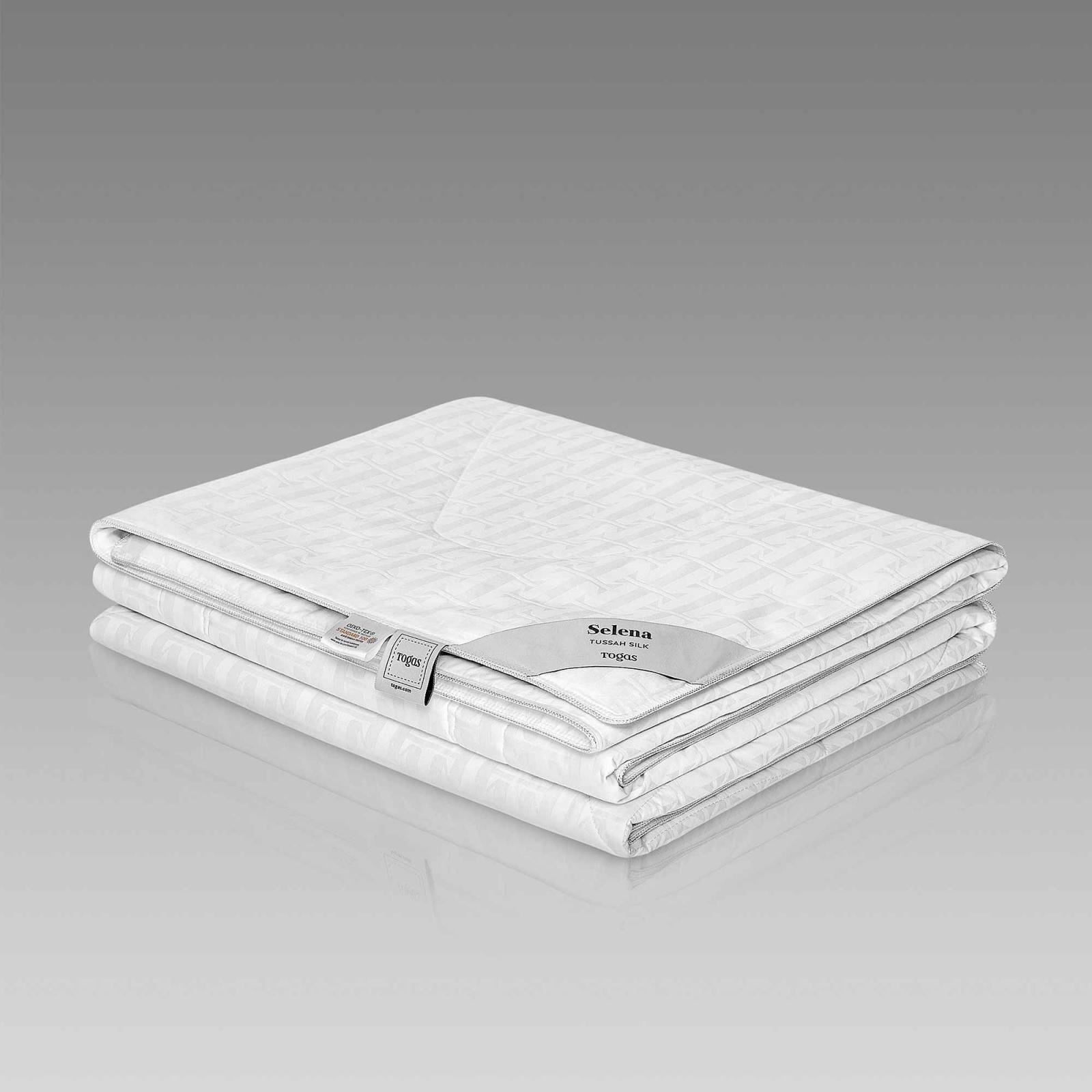 Одеяло Togas Селена 260х240