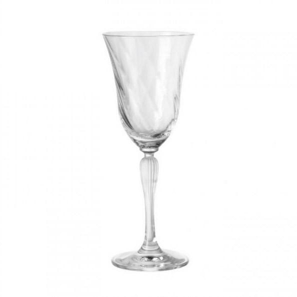 Бокал для белого вина Leonardo Volterra 200 мл