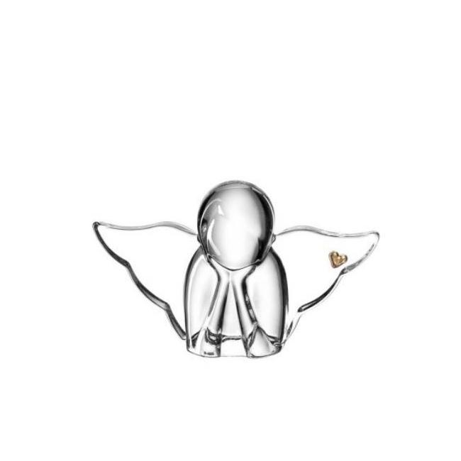 Фигурка декоративная Leonardo Emozione Ангел