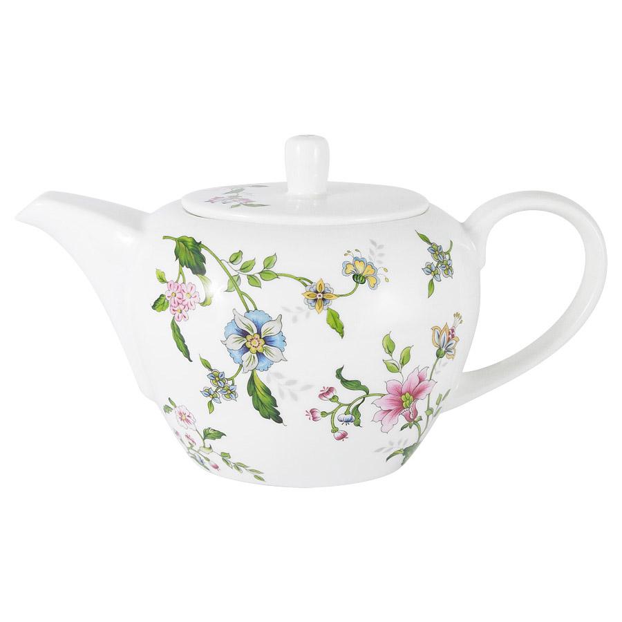 Чайник заварочный Anna Lafarg Provence 1,2 л