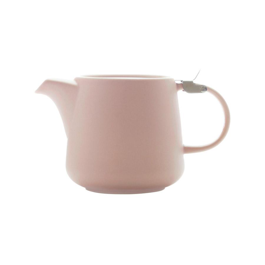 Чайник заварочный Maxwell&Williams с ситечком 600 мл заварочный чайник примула 600 мл