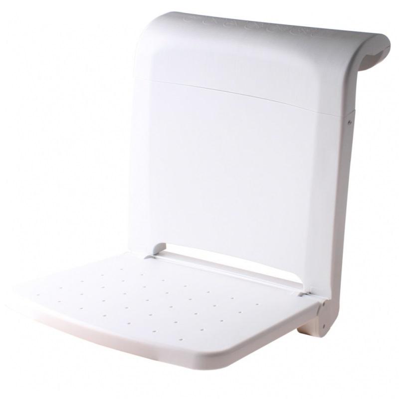 Сиденье для бассейна навесное Intex набор для чистки бассейна intex 29057 от 549см сачок щетка вакуумная насадка