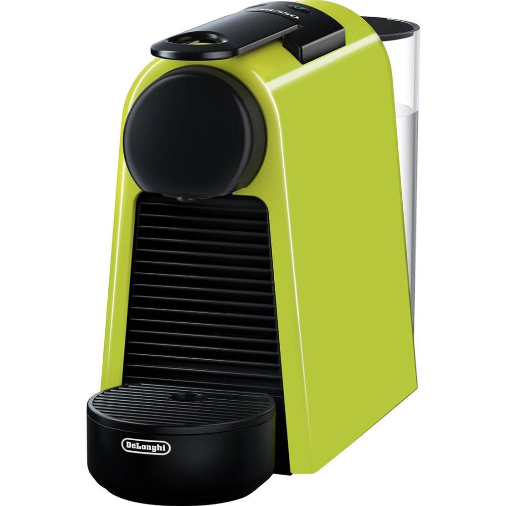 Кофемашина DeLonghi Nespresso Essenza Mini EN 85 L.