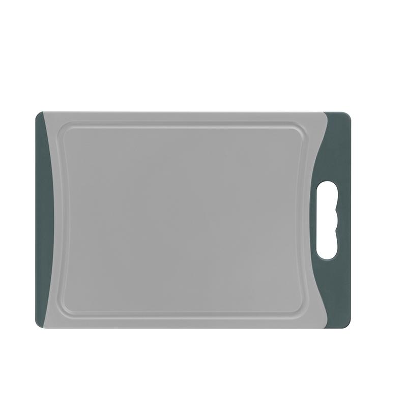 Доска разделочная Kela Leika 25х16 см