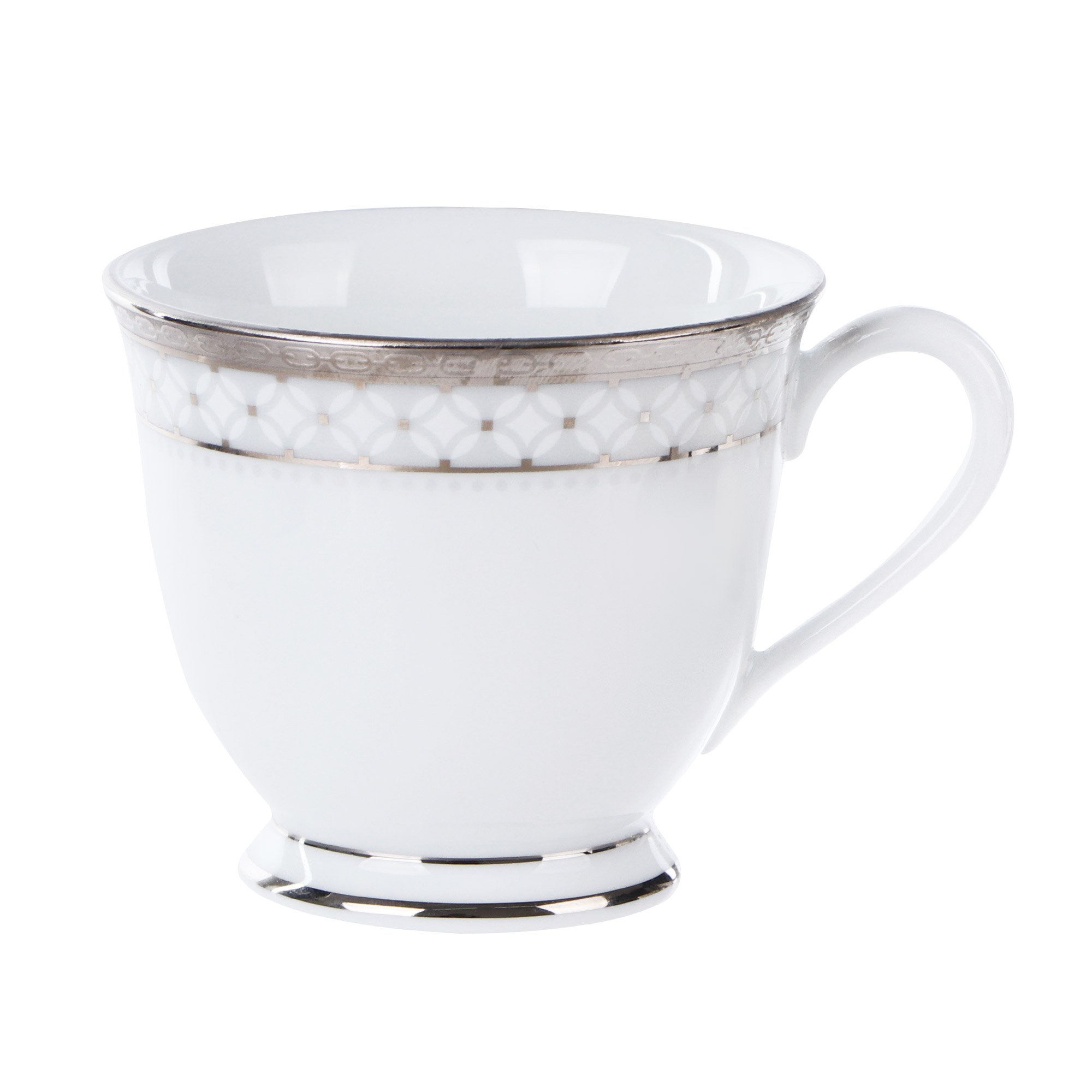 Чашка кофейная Noritake Рочестер 90 мл