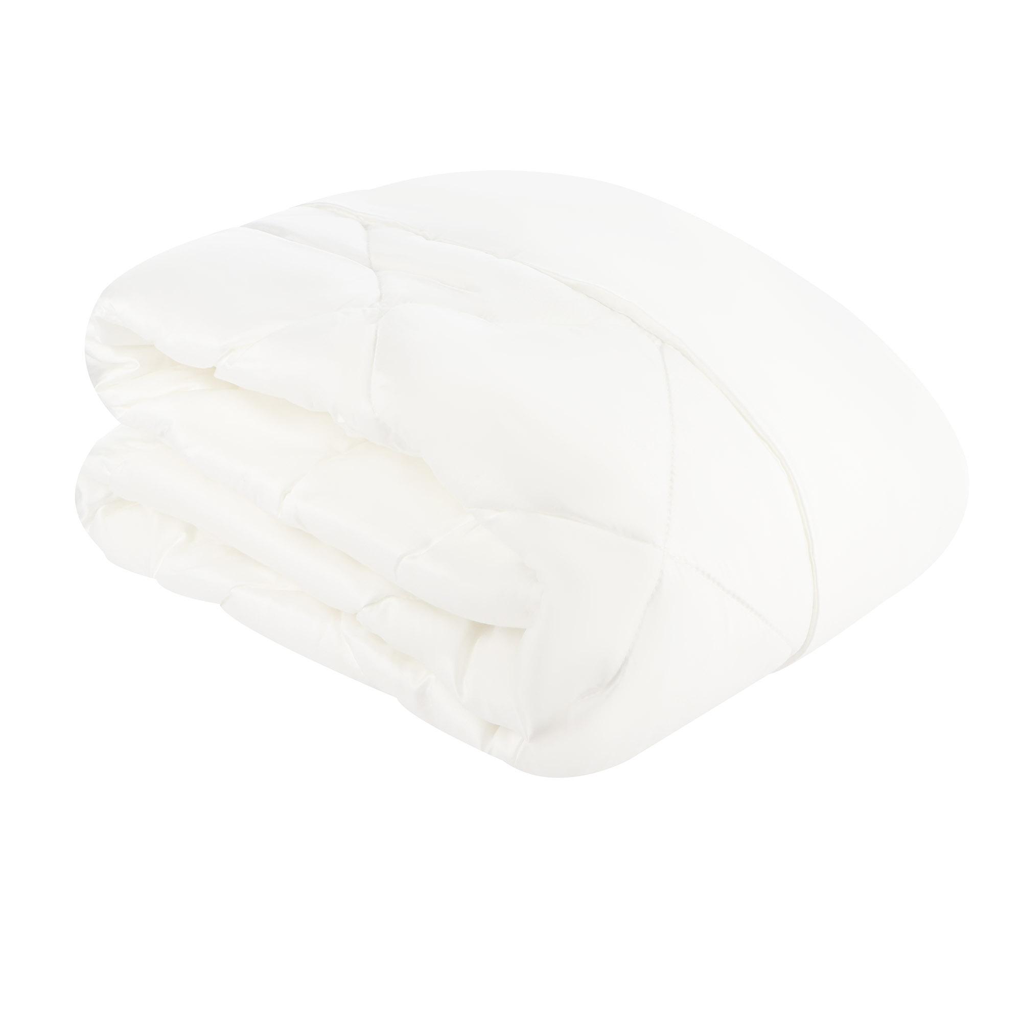 Одеяло Irisette tencel 200x220 легкое