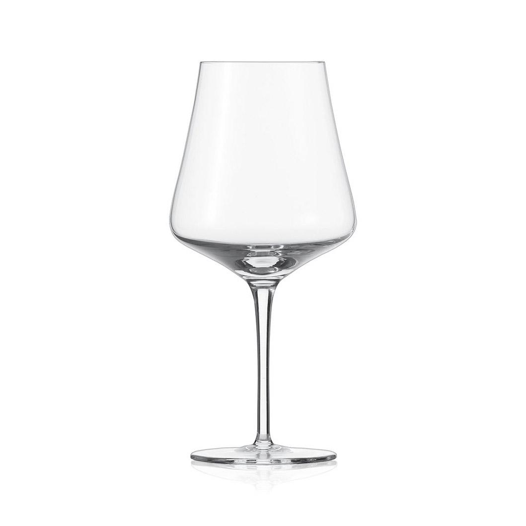 Набор бокалов для красного вина Schott Zwiesel Air Bordeaux 625 мл 6 шт