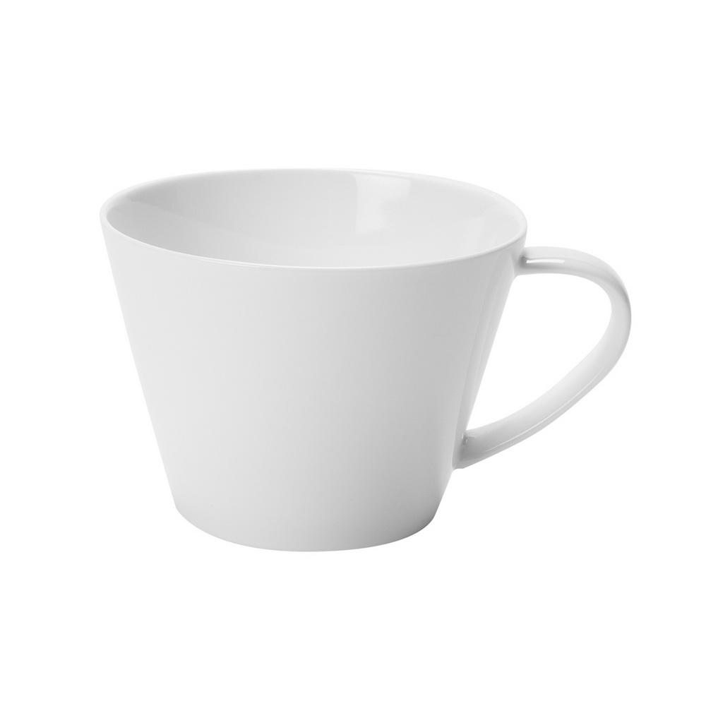 Чашка чайная Top Art Park Avenue 220 мл