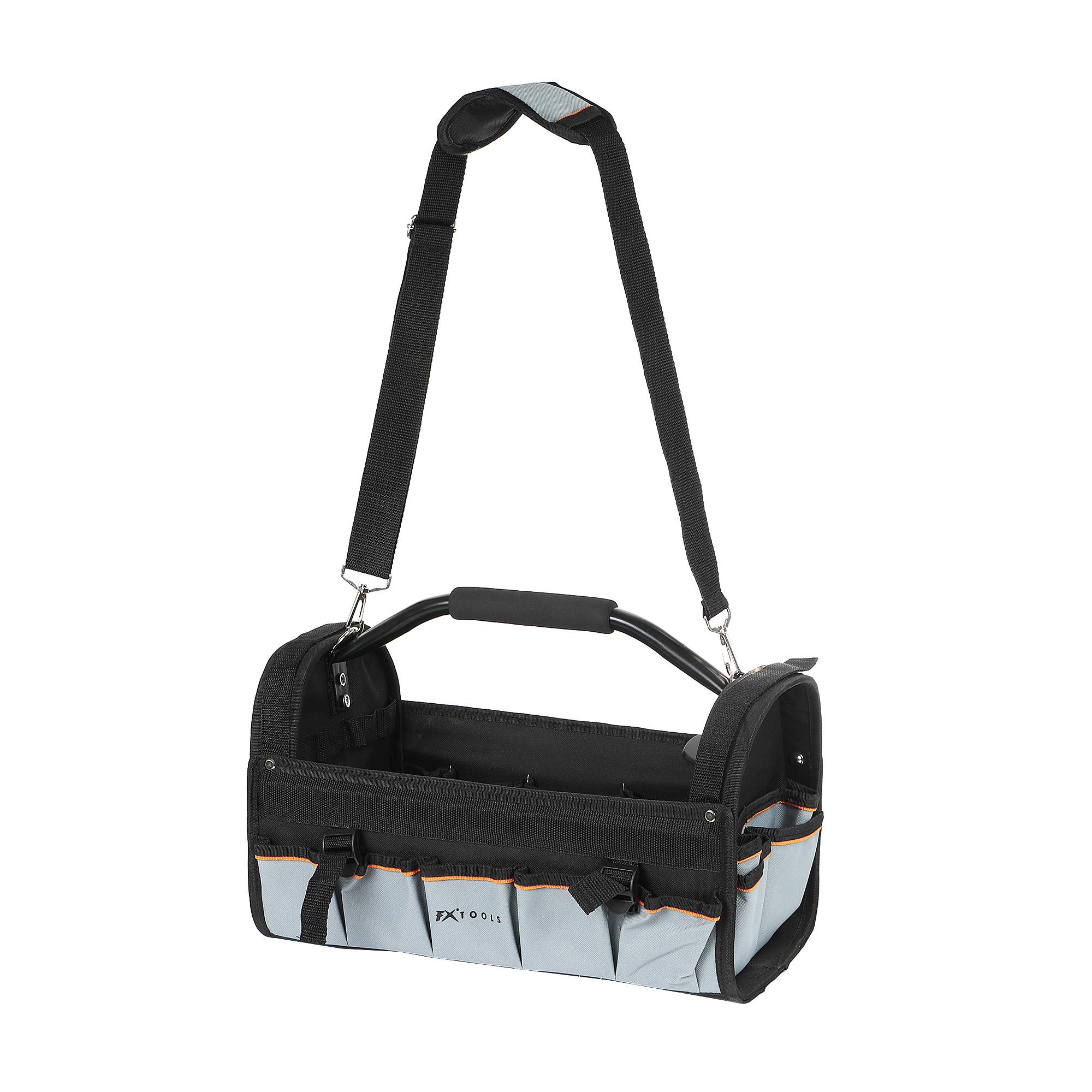 Сумка-органайзер для инструментов Koopman 42х22х25 см