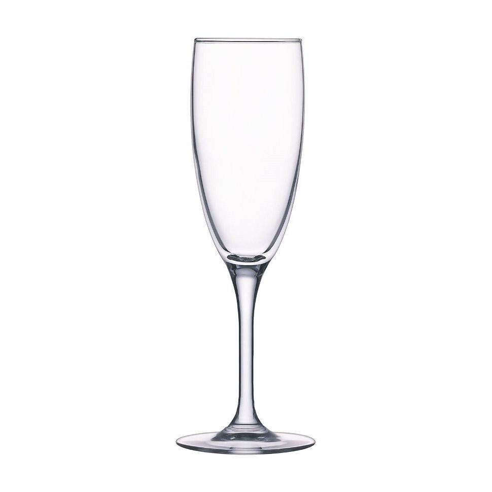Фужер для шампанского ОСЗ Эдем 170 мл фото
