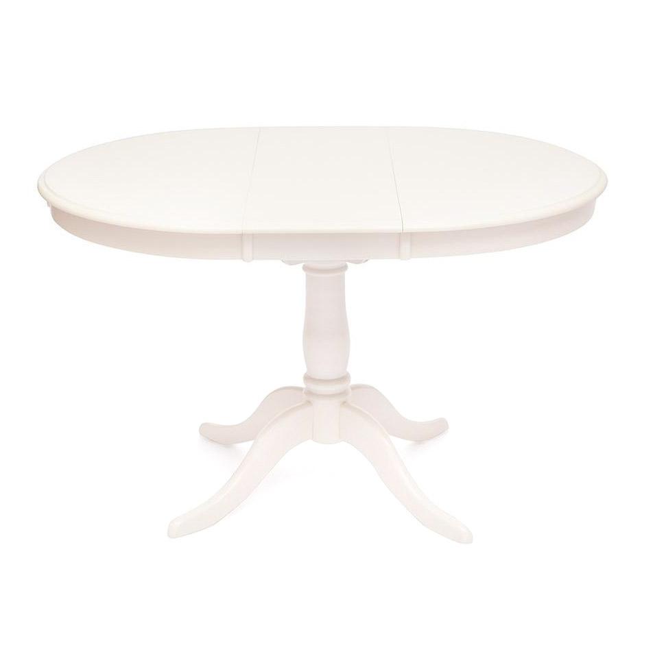 Стол раскладной TC 90(120)х90х75 см