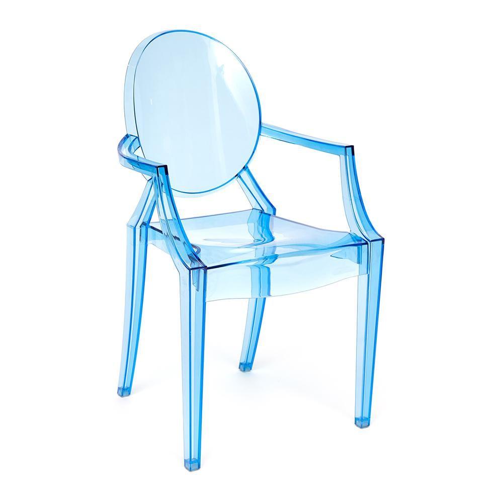 Кресло SDM пластик 56,5х53,2х92,5 см