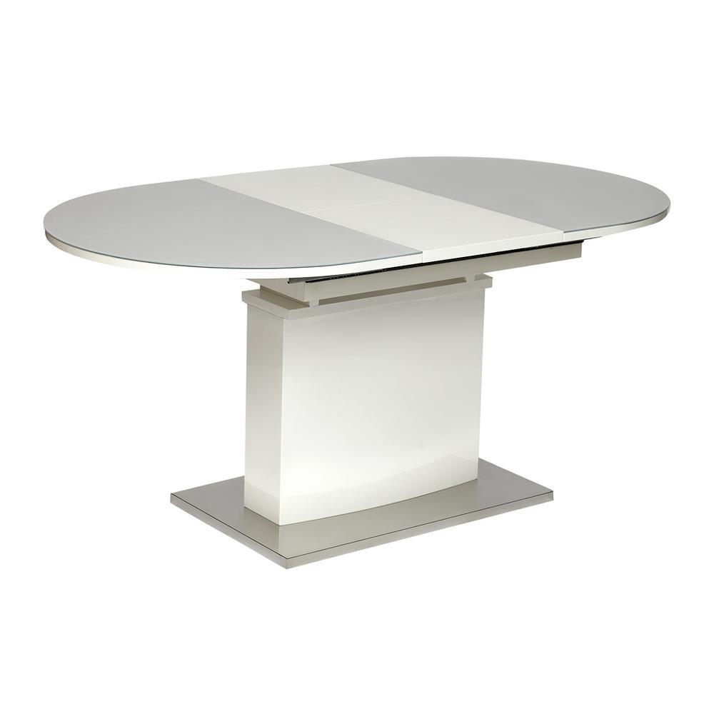 Стол обеденный TC 120(160)х80х76 см