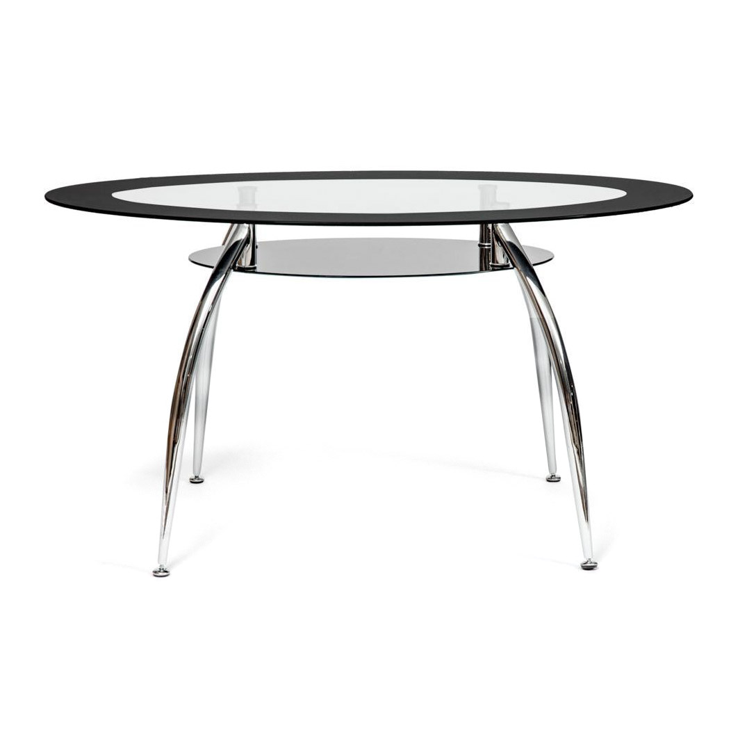 Стол кухонный TC 140х80х75 см