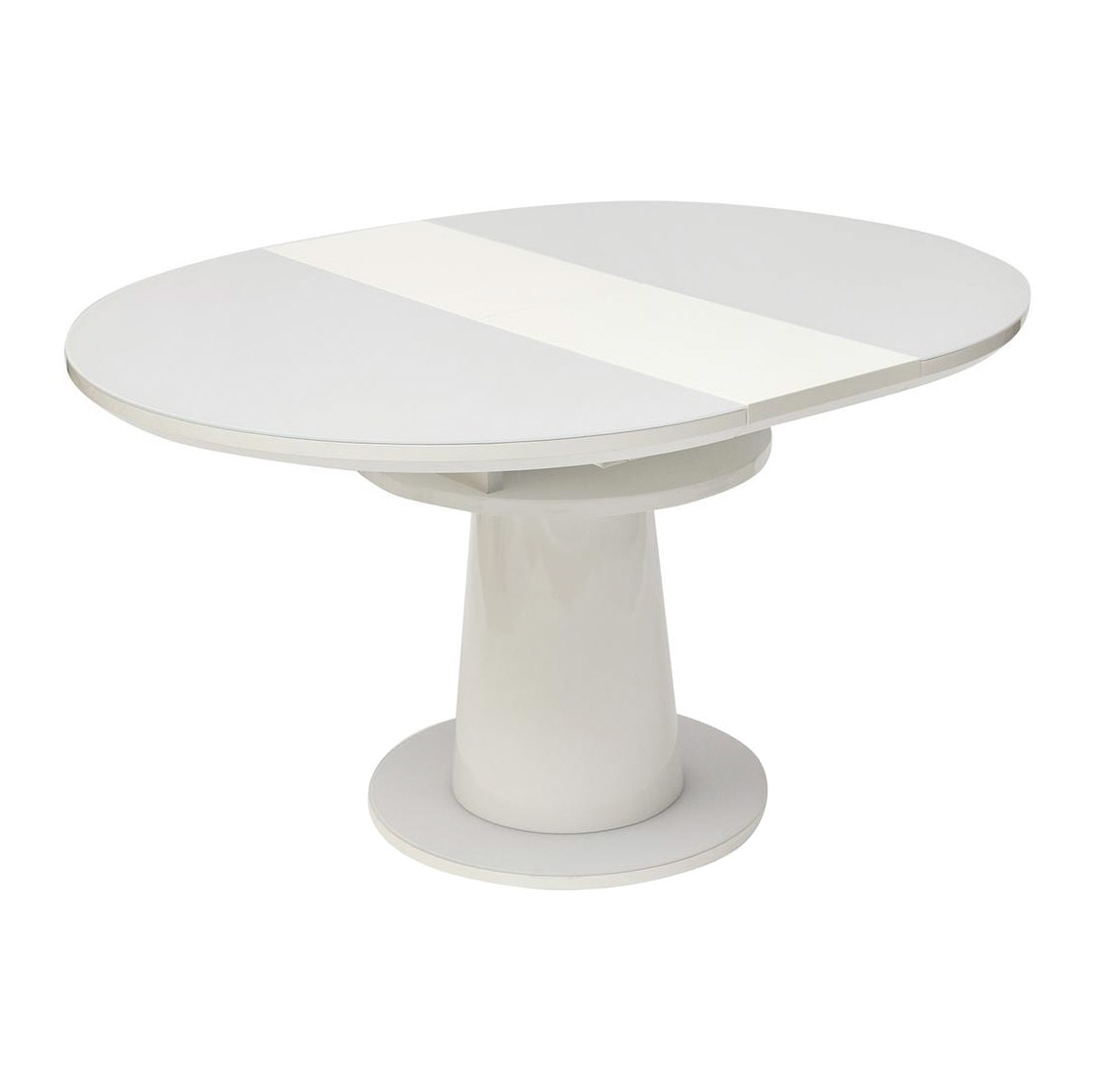 Стол обеденный TC 110(140)х110х75 см