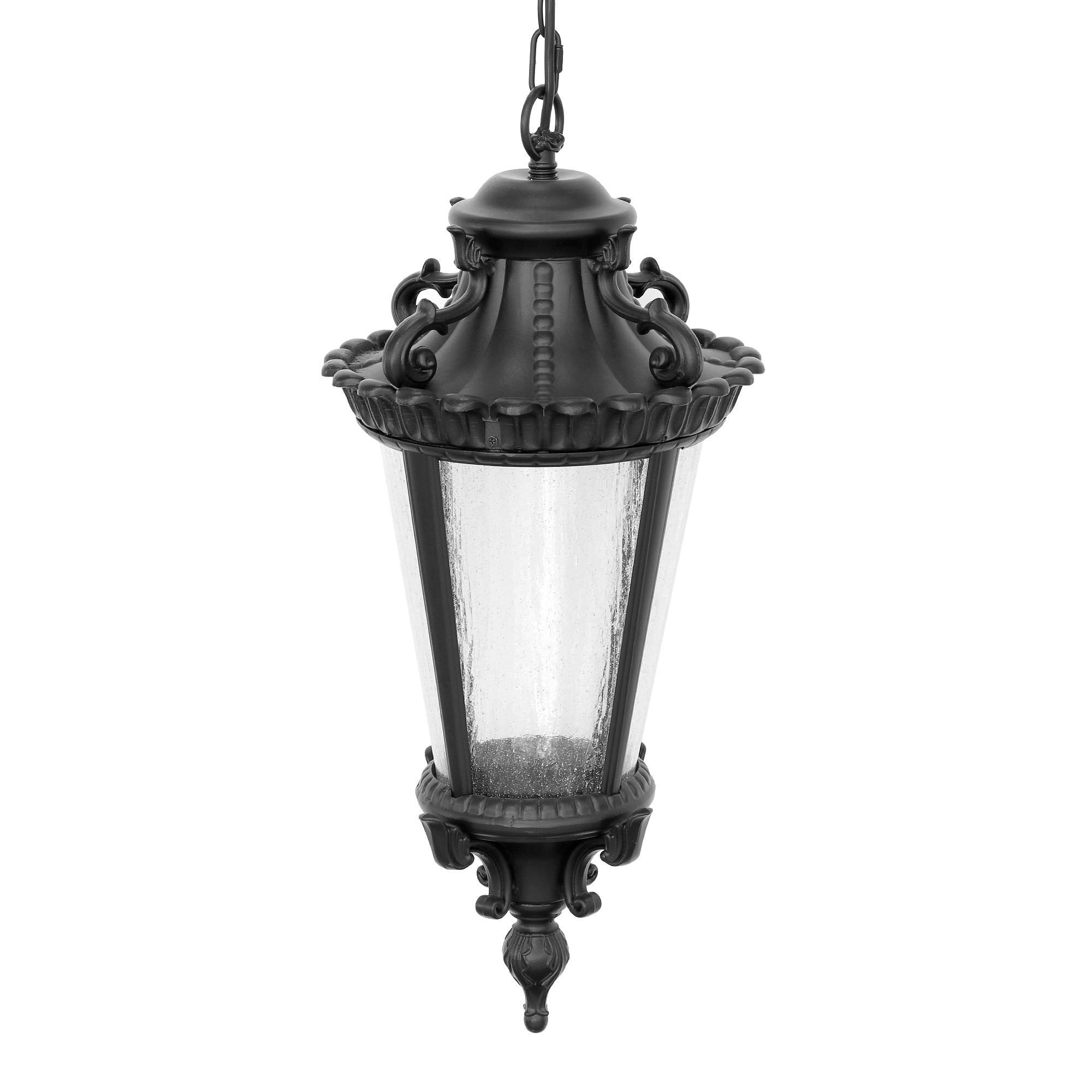 Светильник подвесной Wentai dh-3232m-b e27 подвесной светильник astral agnes 12 ламп