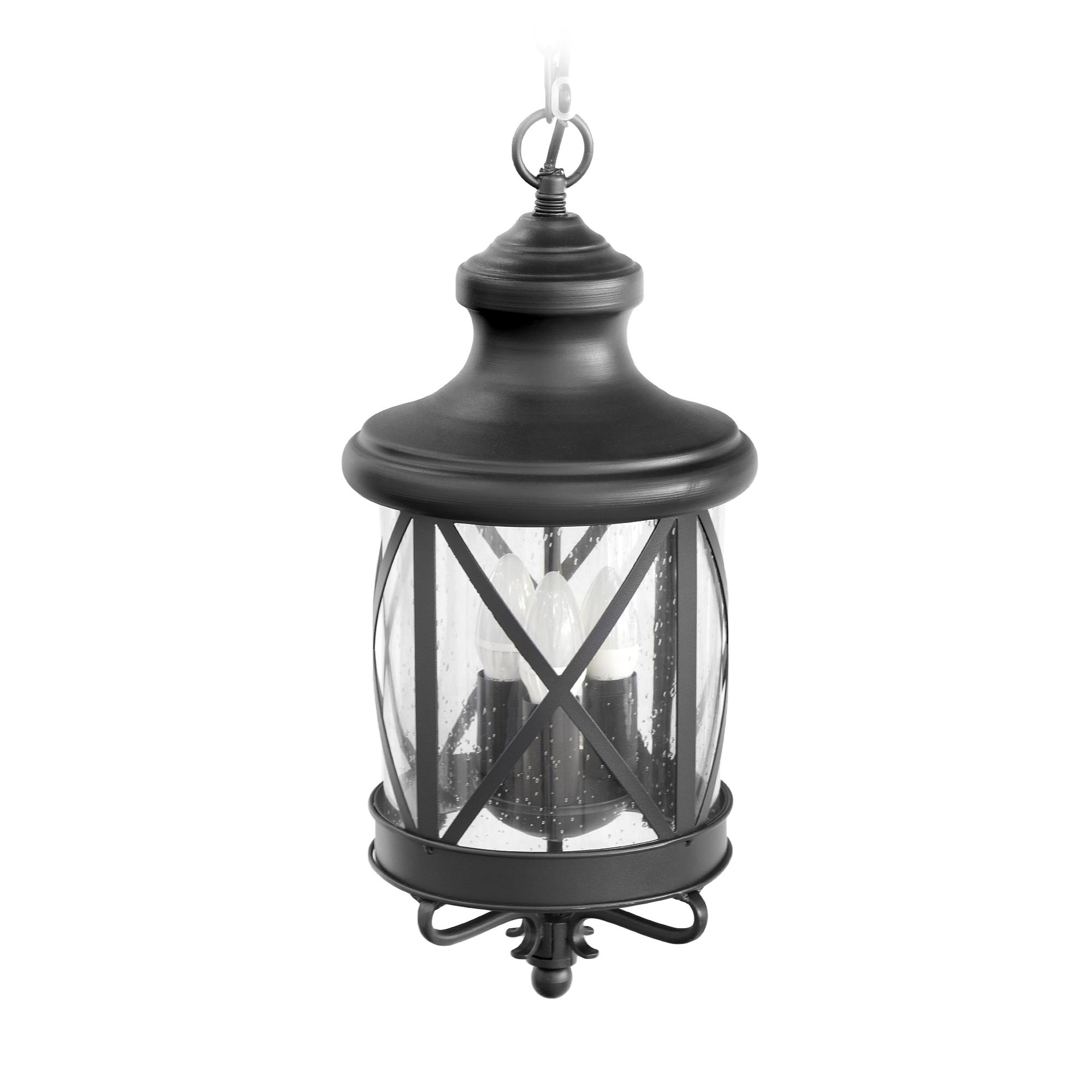 Светильник подвесной Wentai dh-4262m-b e14 подвесной светильник astral agnes 12 ламп