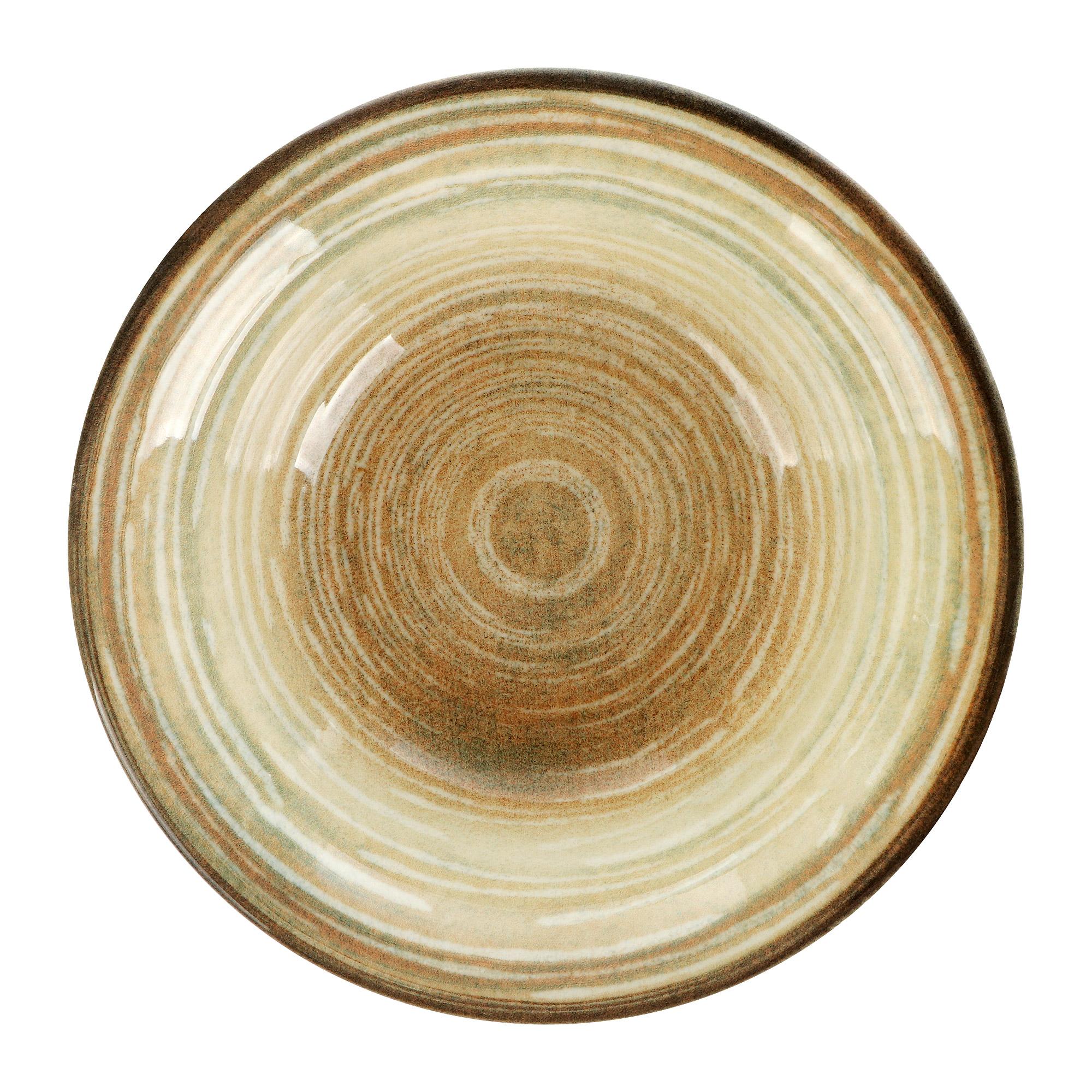 Салатник Kutahya Porselen 16 см фото