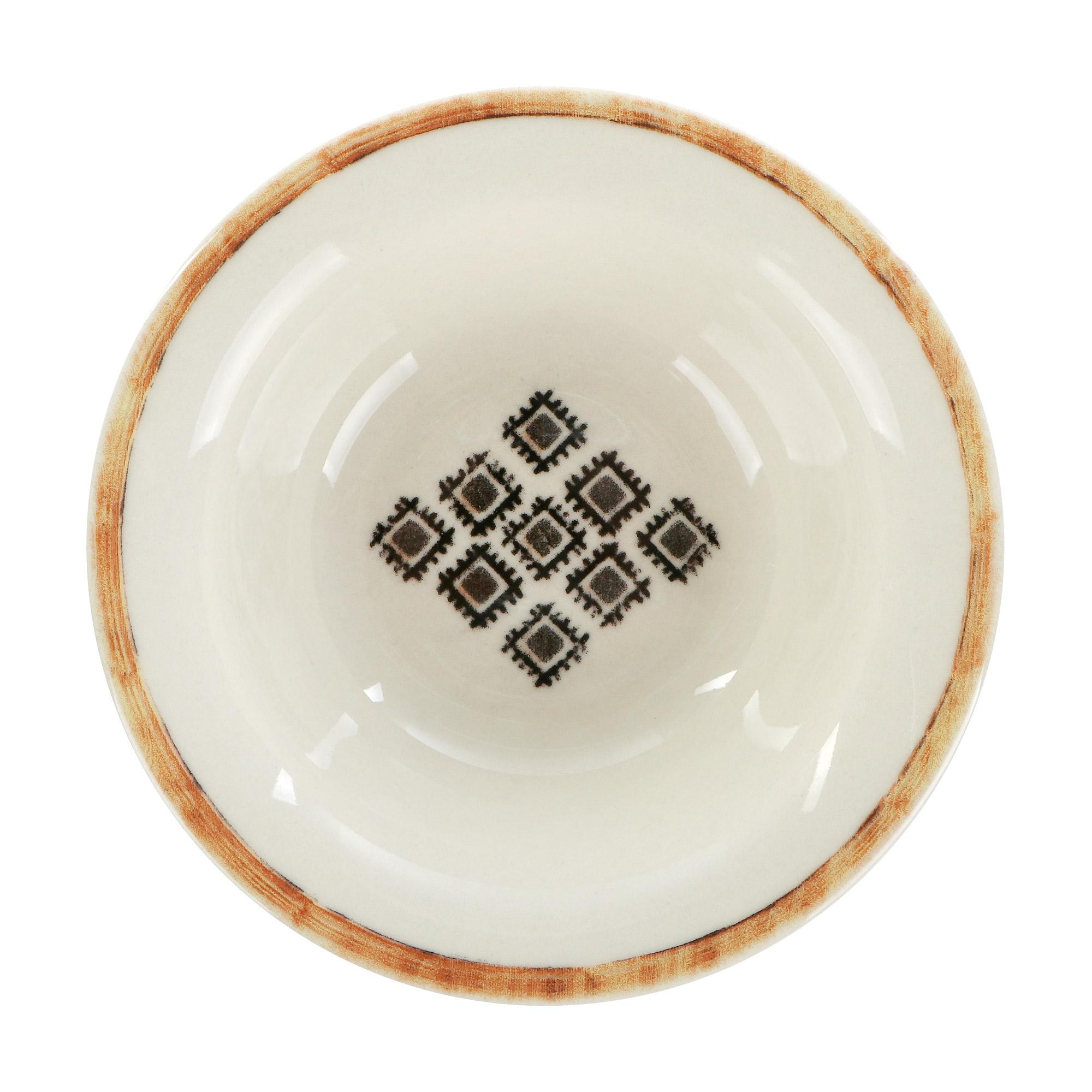Салатник Kutahya Porselen 15 см фото