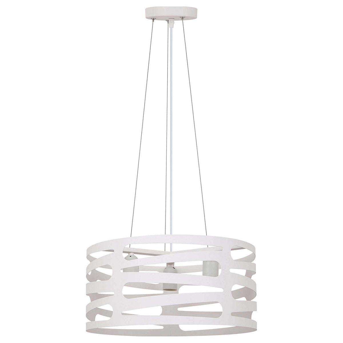 Светильник подвесной Toplight laurel tl1167-3h