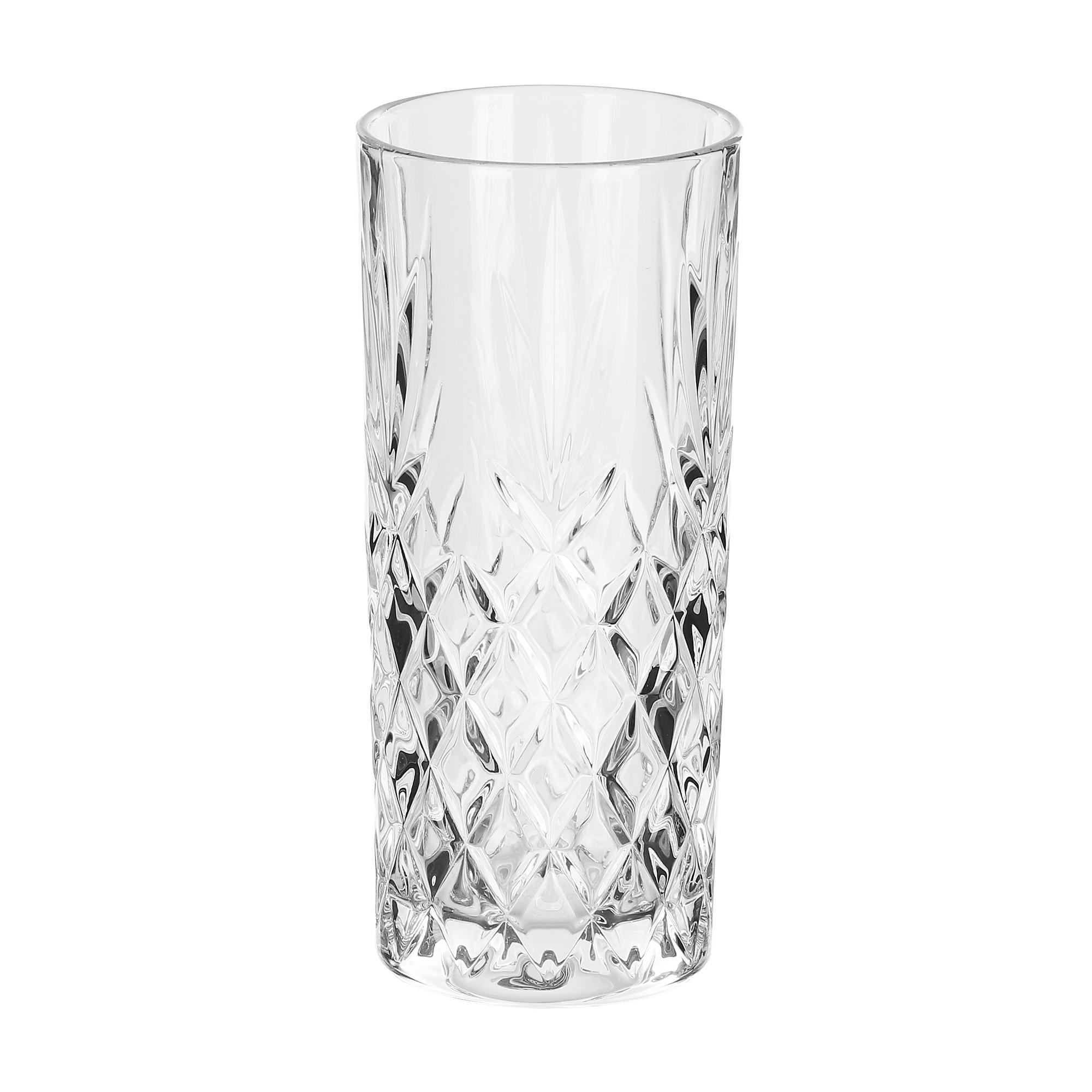 Набор стаканов Crystalite Bohemia Феникс 310 мл 6 шт набор стаканов 410 мл 6 шт crystalite bohemia набор стаканов 410 мл 6 шт