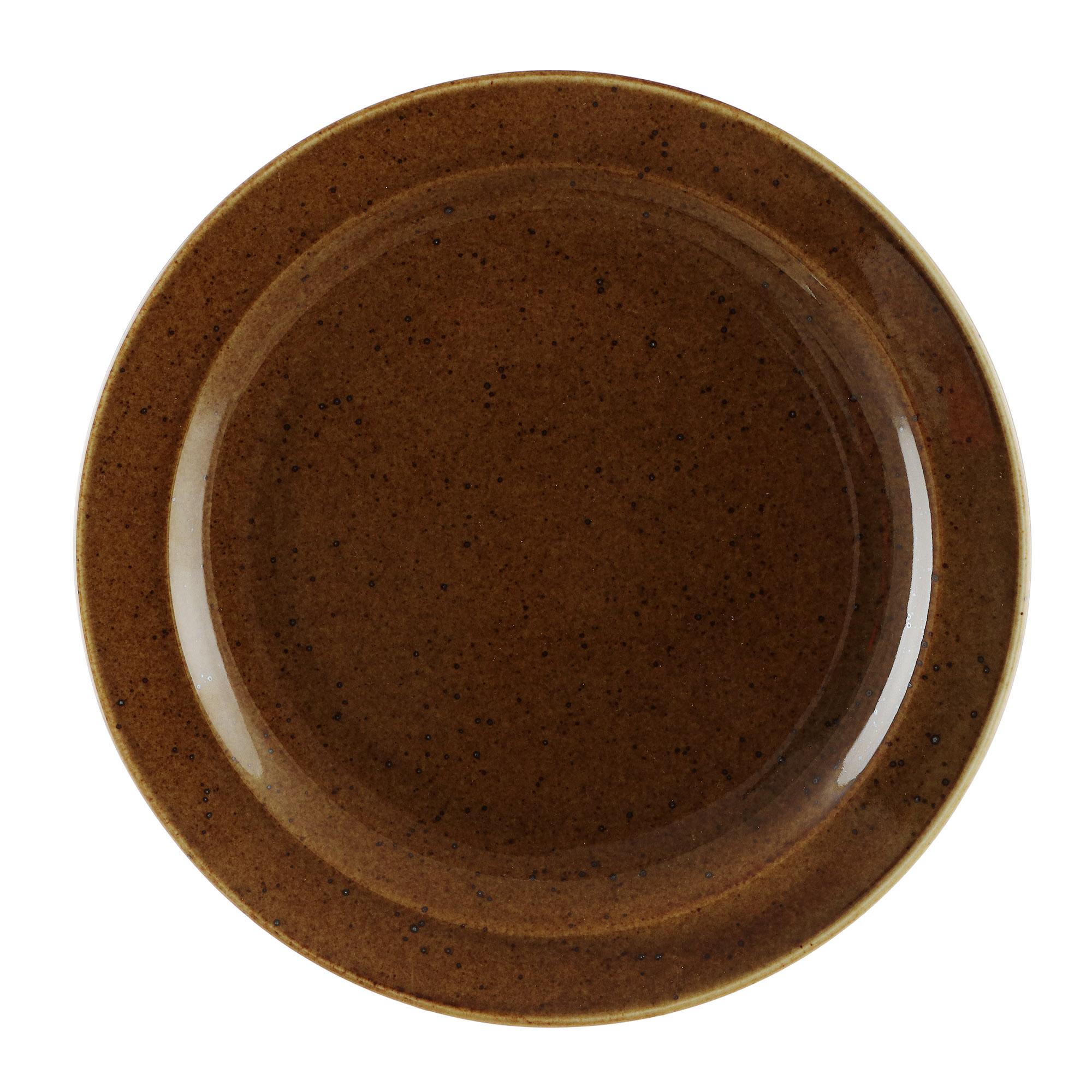Салатник G.Benedikt фарфор 13 см фото