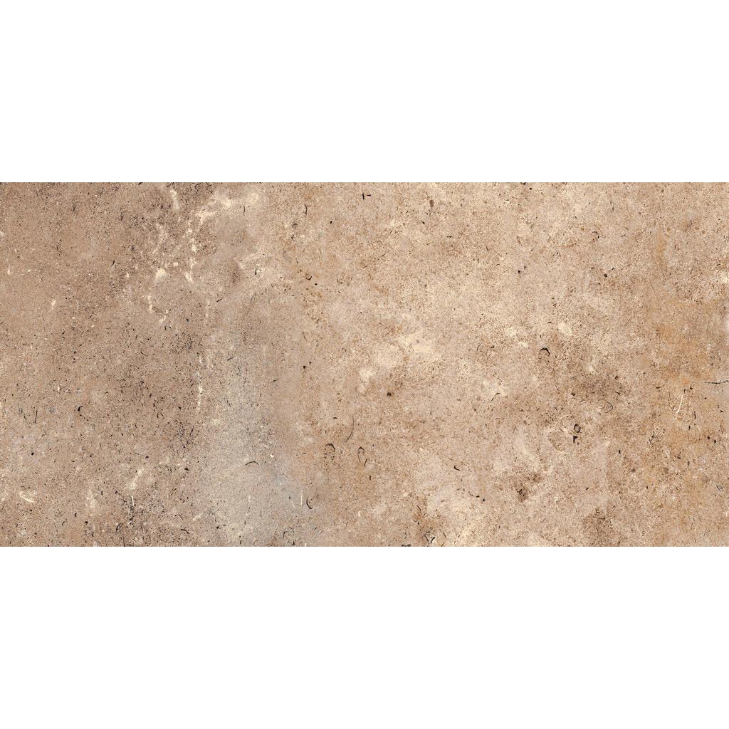 Плитка Estima Bolero BL05 Неполированный 30x60 см