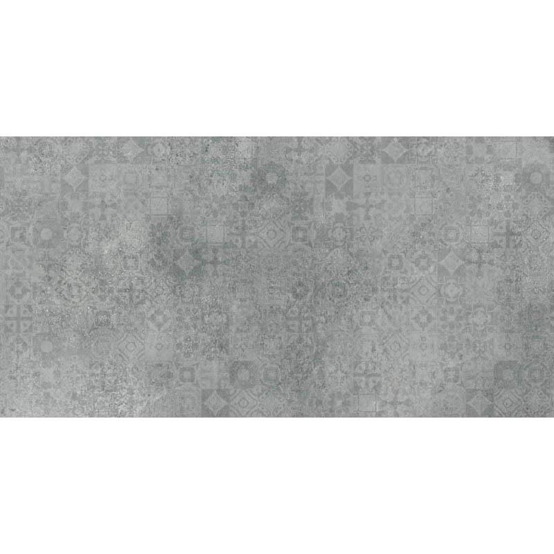 Плитка Estima Traffic-Decor TD03 60x120 Неполированный фото