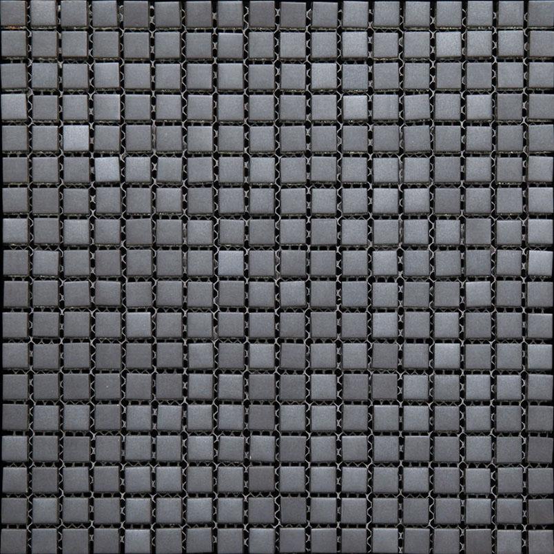 Мозаика Natural Hi-tech HTC-007-15 30,5x30,5 см мозаика natural hi tech htc 007 15 30 5x30 5 см