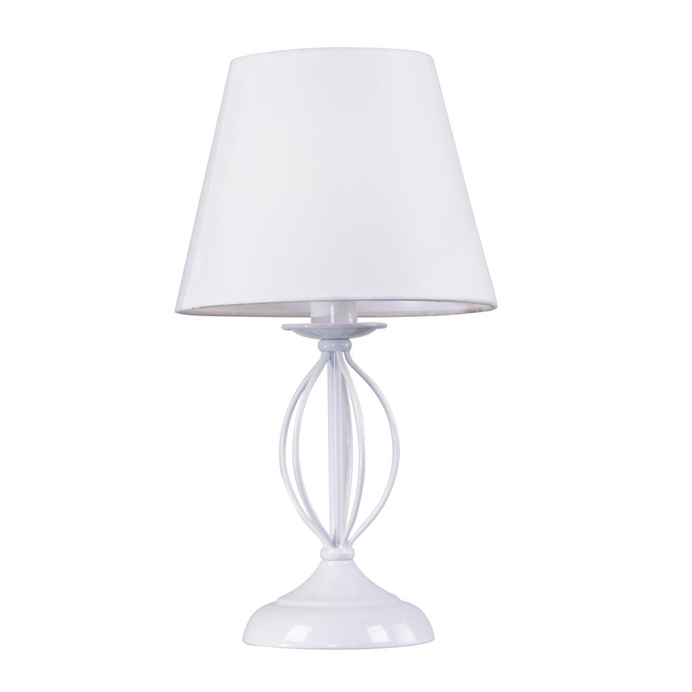 Настольная лампа RIVOLI Facil 2043-501