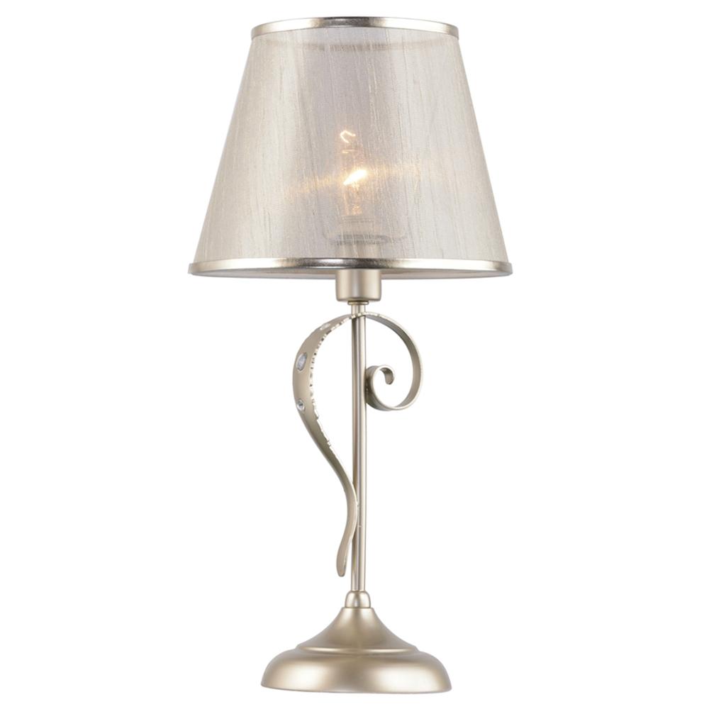Настольная лампа RIVOLI Govan 2044-501 фото