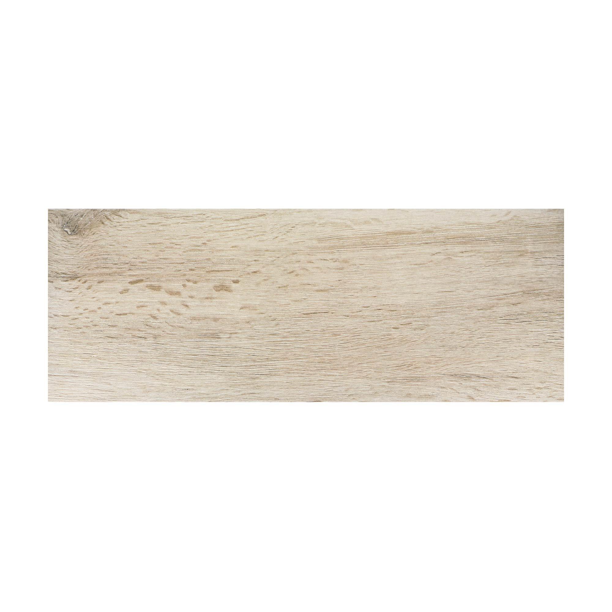 Плитка напольная Cifre hampton almond 22.5x60 уп11 плитка напольная cifre hampton almond 22 5x60 уп11