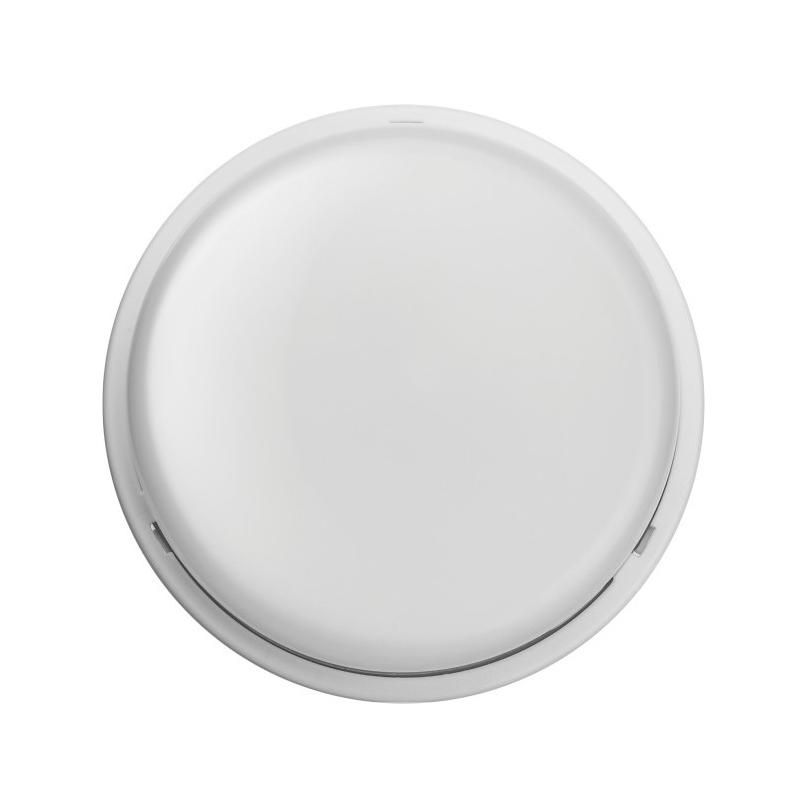 Светильник светодиодный Онлайт 61 987 OBL-R2-7-4K-WH-IP65-LED