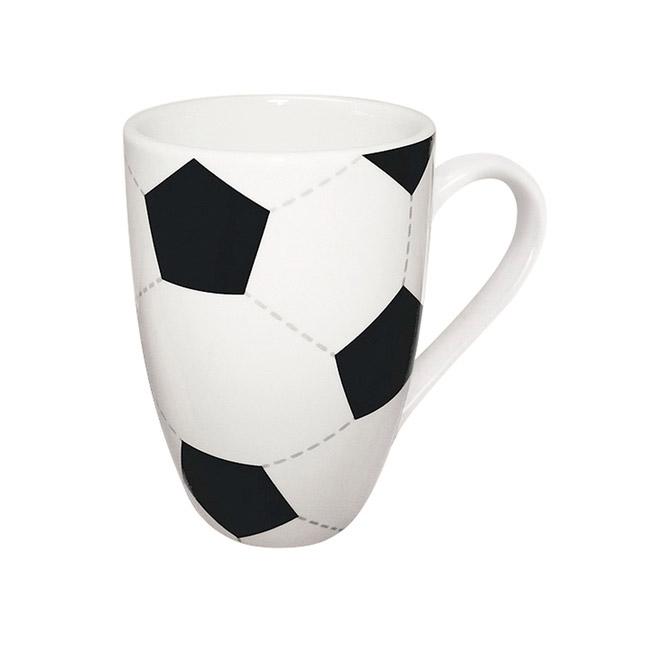 Кружка Konitz Футбол 320 мл