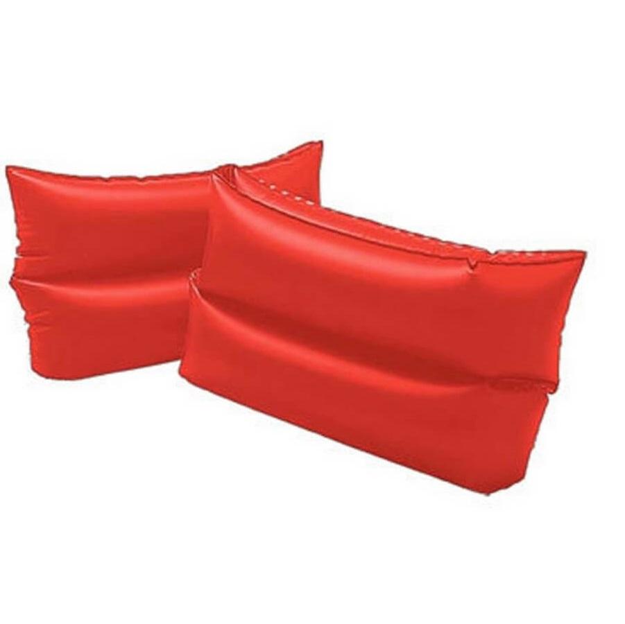 Нарукавники надувные большие Intex
