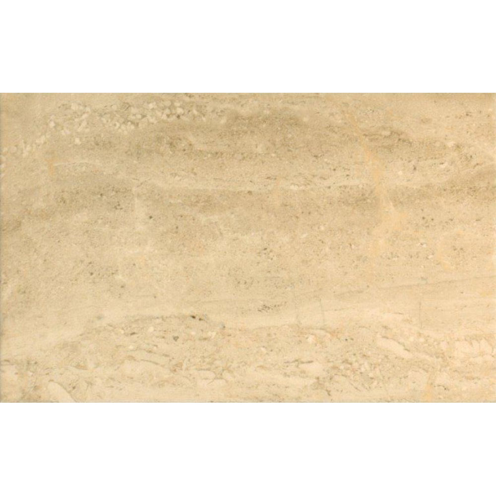 Фото - Плитка Piezarosa Империал 123762 25x40 см м квадрат империал 7 5х25 бордюр 1 вензель 273761
