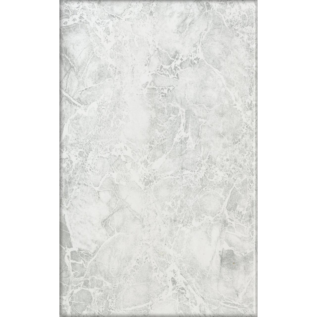 Фото - Плитка PiezaRosa Цезарь 122571 25x40 см декор piezarosa цезарь 1 серый 25х40 см 342571