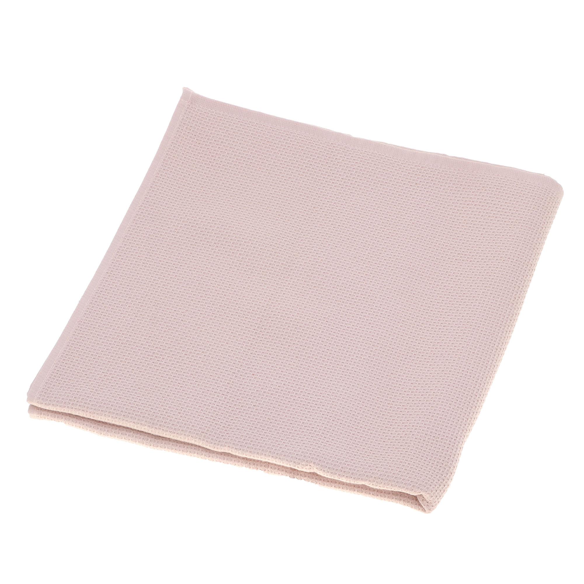 Полотенце двустороннее Asil powder 70x140 см полотенце двустороннее asil powder 70x140 см