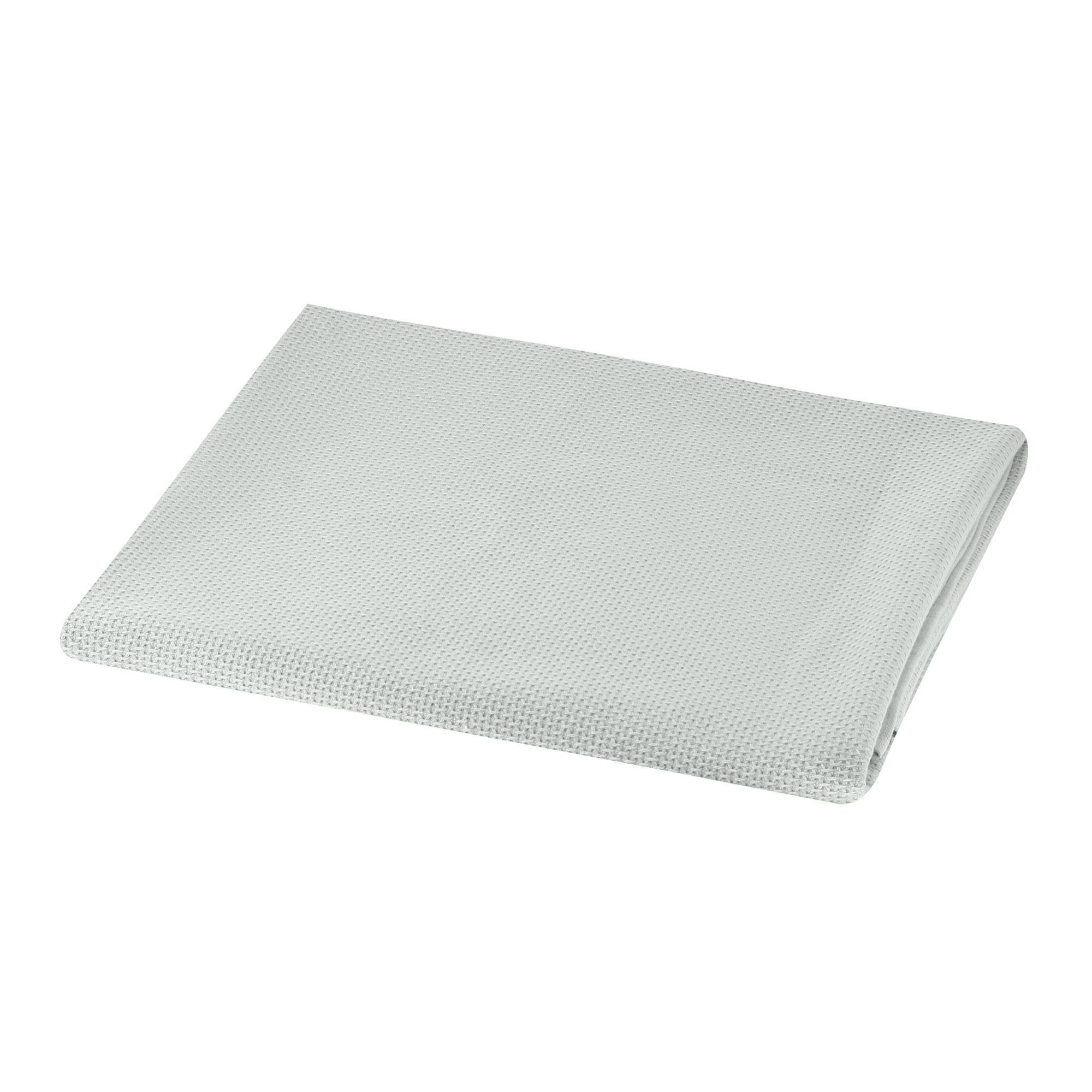 Полотенце двухстороннее 70x140 Asil l.green полотенце двустороннее asil powder 70x140 см