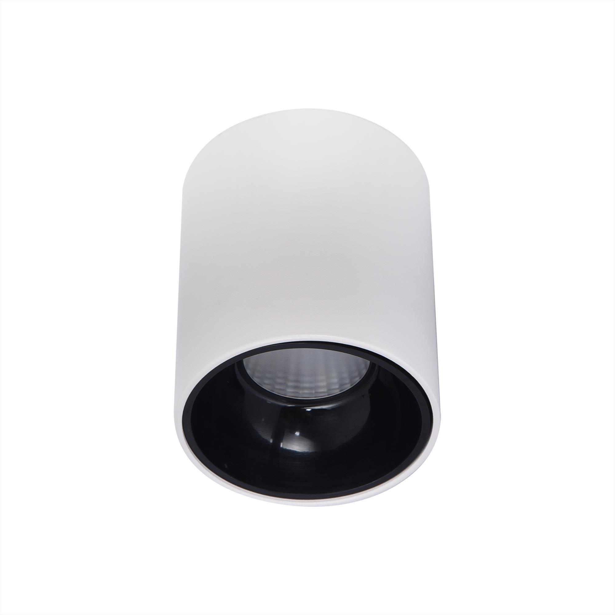 Настенно-потолочный светодиодный светильник Citilux cl7440101 старк 12wх3500k настенно потолочный светодиодный светильник citilux cl7440101 старк 12wх3500k