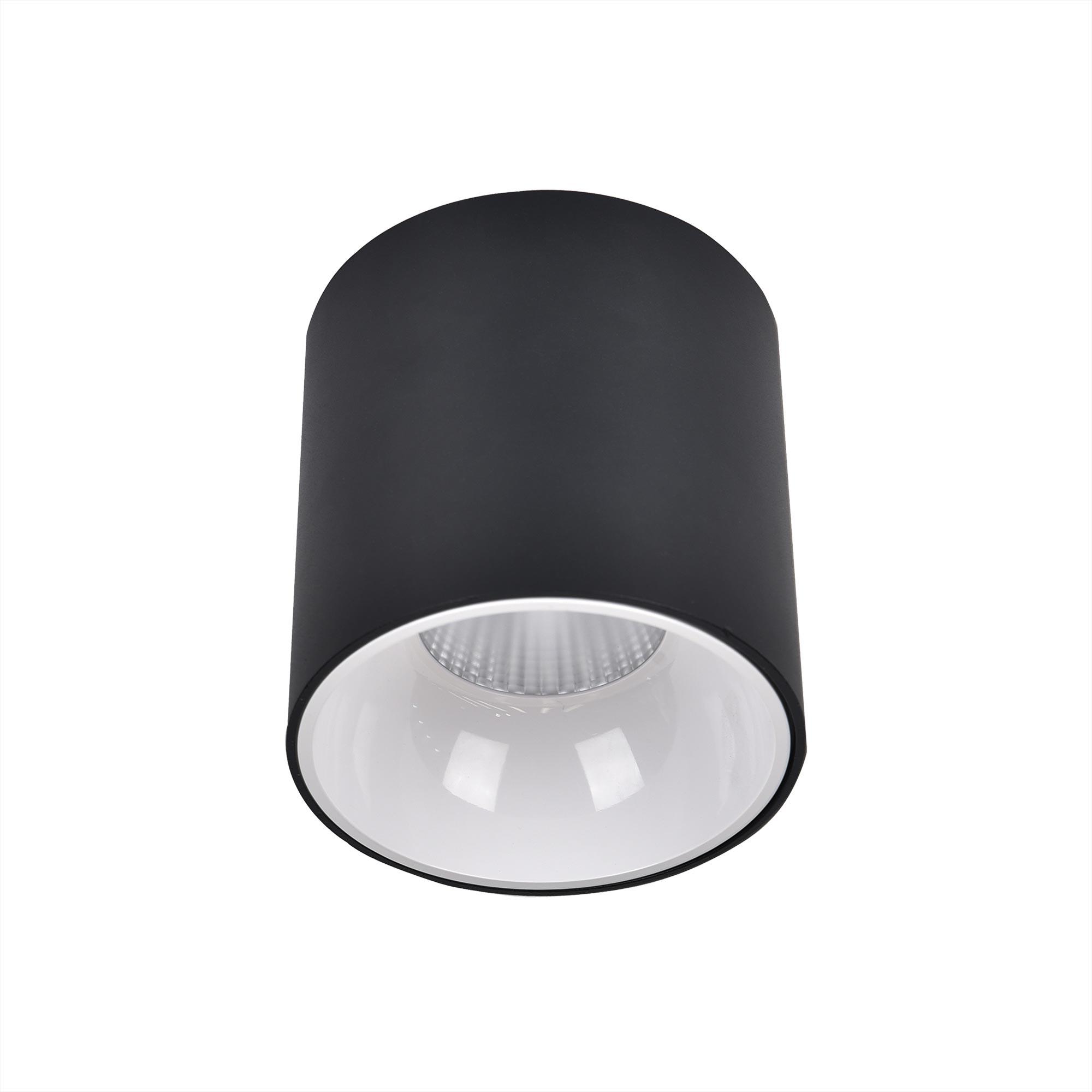 Настенно-потолочный светодиодный светильник Citilux cl7440110 старк 12wх3500k настенно потолочный светодиодный светильник citilux cl7440101 старк 12wх3500k