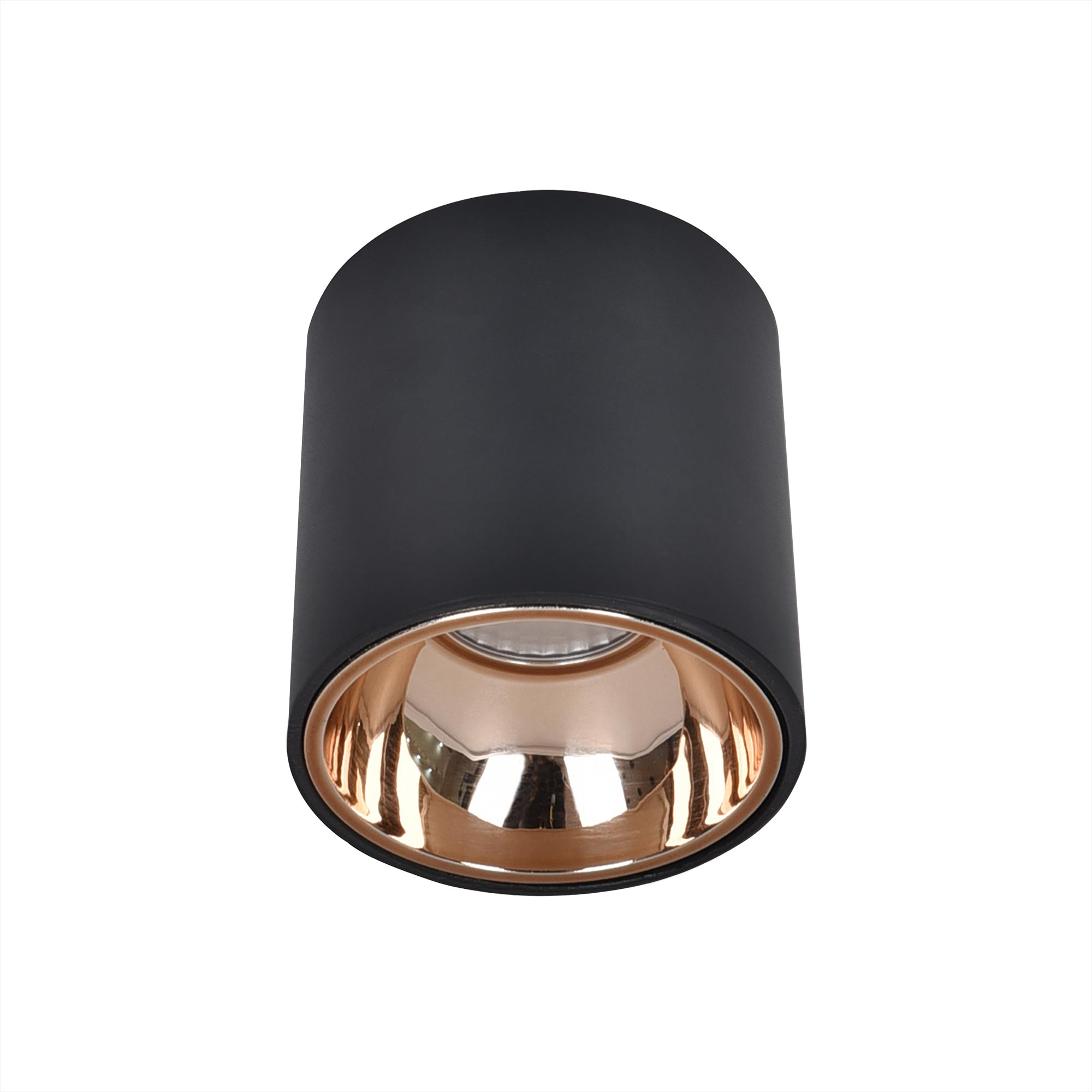 Настенно-потолочный светодиодный светильник Citilux cl7440113 старк 12wх3500k настенно потолочный светодиодный светильник citilux cl7440101 старк 12wх3500k