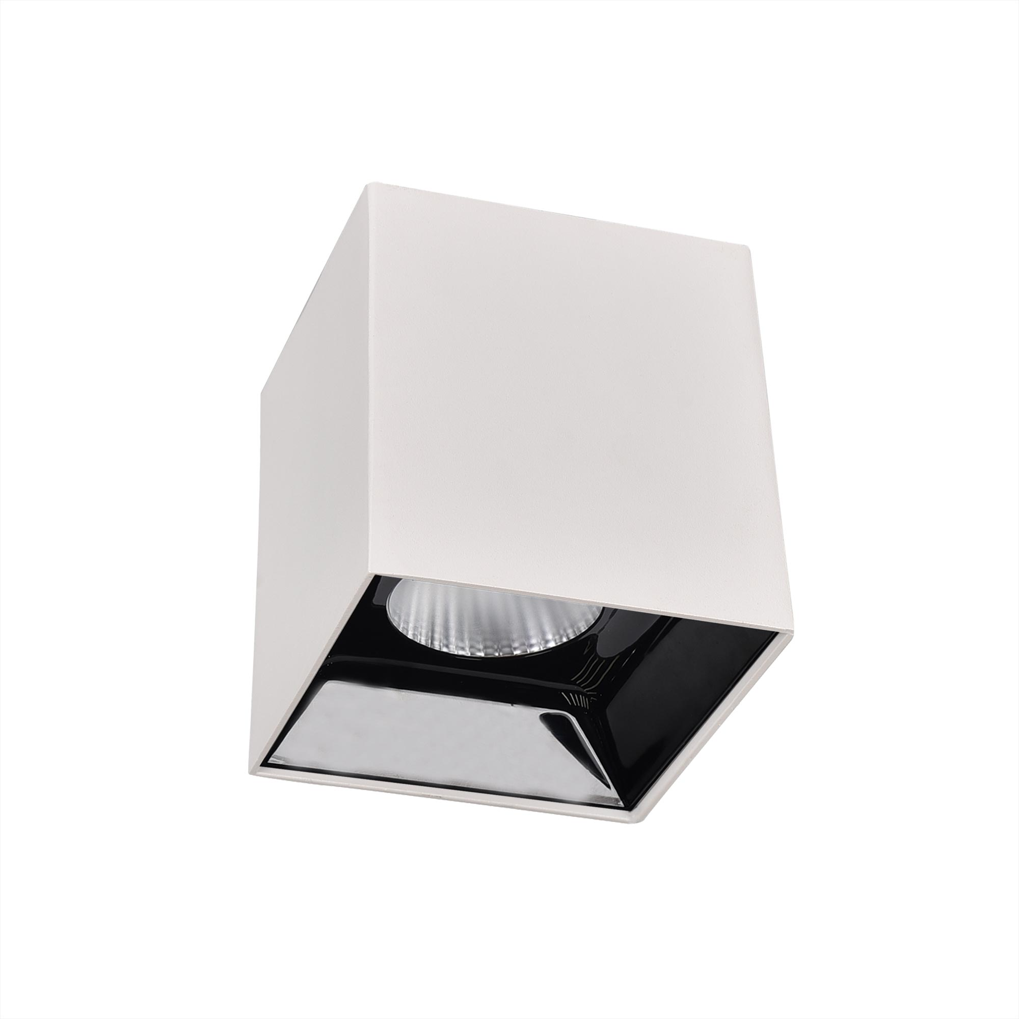 Настенно-потолочный светодиодный светильник Citilux cl7440201 старк 12wх3500k настенно потолочный светодиодный светильник citilux cl7440101 старк 12wх3500k